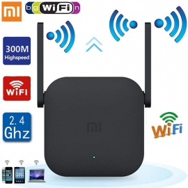 Xiaomi WiFi Repetidor de red Wifi
